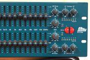 BSS FCS 966 Opal 30-Band