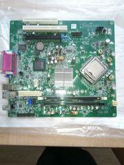 Dell Optiplex 380 Desktop Motherboard