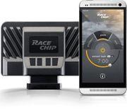 RaceChip Ultimate App Leon Skoda
