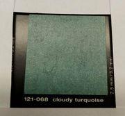 Linoleum - DLW - Mamorette - 121-068 cloudy