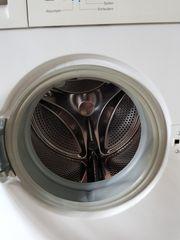 Waschmaschine Siemens Siwamat XL 1240