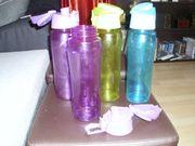 Trinkflaschen 750 ml
