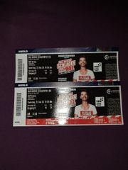 Das große Schlagerfest 2 Tickets