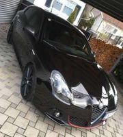 TOP Alfa Romeo Giulietta inkl