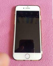 IPhone 8 32Gb Weiß
