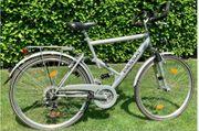 Fahrrad Herren der Marke Passat