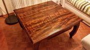 Couchtisch Sofatisch Tisch für Wohnzimmer