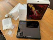 Apple iPad Pro 3 Gen