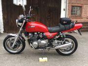 Motorrad Kawasaki Zephyr ZR750C
