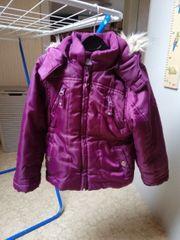 Schöne Winter Jacke fleece Pullover