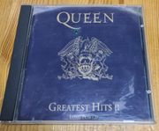 Queen Greatest Hits ll