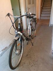 e bike Fahrrad28 Zoll
