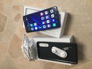 HUAWE P30 128GB simlockfreie Handy
