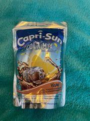 capri-Sun Cola mix Koffein Frei