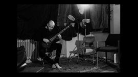Nachhilfe, Sonstiger Unterricht - E-Bass- und Gitarrenunterricht in Gießen