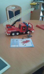 Playmobil verschiedene Sets