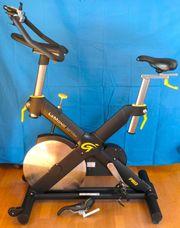 LeMond RevMaster PRO Spinning Bike