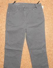 Damen Jeans von Steilmann Gr