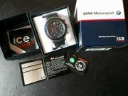 ICE Watch BMW Motorsport BIG -