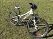 Jugend Fahrrad Centurion R-Bock 24