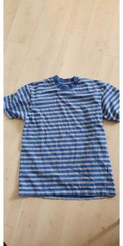 T-Shirt von point one ca