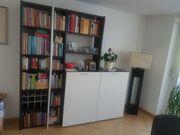 Wohn-Esszimmermöbel