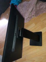 Gaming Monitor 144 Hz 1