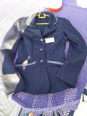Jacket große 128