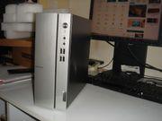 Lenovo 510s i7-9700 8gb 512gb