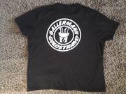Ballamann T shirt