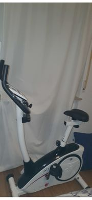 Fahrrad home Trainer