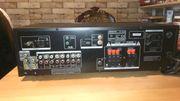 Kenwood Audio-Video Surround Receiver KRF-V4060D