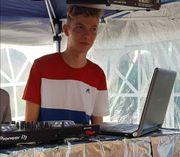 DJ für Ihr Event in