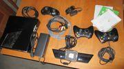 XBOX 360S Console