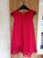 Esprit Sommerkleid Größe 116 122