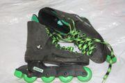 Hudora Inline Skates Gr 39