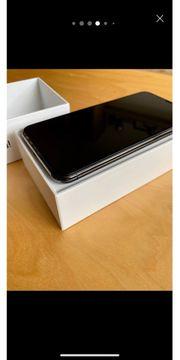 I Phone XS Max-256GB- wie neu