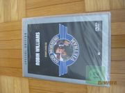 DVD Good Morning Vietnam Special
