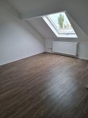 1 ZKB Wohnung in Mannheim