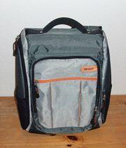 TARGUS Laptop Notebook Rucksack Sling