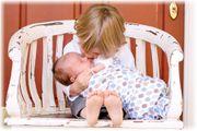 Fotograf Fotografin Kinderfotografie Geschwisterfotografie Kinderfotos