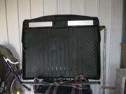 Kofferraumwanne für Ford Fokus