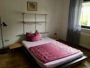 Zimmer preisgünstig in Rastatt
