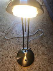 TI-ES-0181 Arbeitslampe Schreibtischlampe