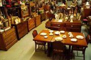Suche Kaufe Antike Gegenstände aller