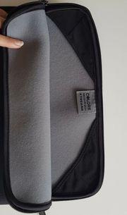 Mac Book Pro 13 schwarze