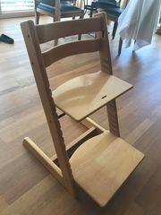 TRIP TRAP Original STOKKE