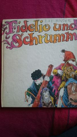 Kinder- und Jugendliteratur - Verkaufe diese Kinderbücher