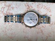 Uhr Armani AR1864
