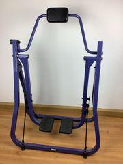 Heimtrainer Fitness Sport Fitnessgerät